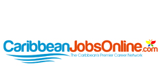 Director of Settlements - Tobago - Division of Settlements and Labour