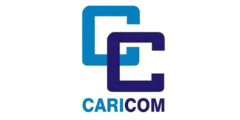 The CARICOM Secretariat