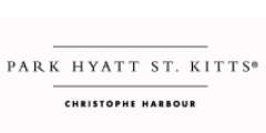 Park Hyatt St. Kitts Christophe Harbour