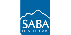 Saba Health Care Foundation